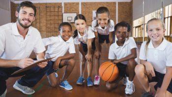 Permalink zu:Notfall-Training für Sportlehrkräfte